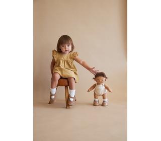 Dinkum doll - Sprout - Olli Ella