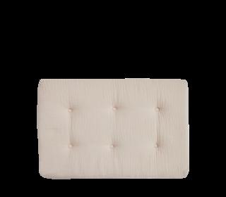Strolley mattress - oat - Olli Ella