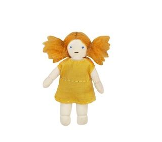 Holdie folk - Daisy - Olli Ella