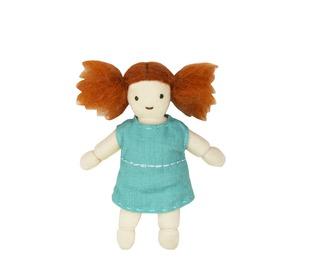 Holdie folk - Fern - Olli Ella