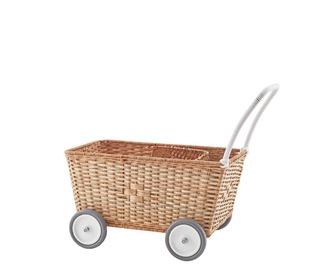Strolley Natural - Olli Ella