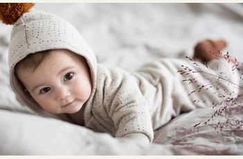 Phil & Phae - Comfy chic kleding voor baby's en kinderen