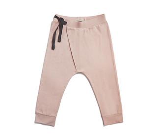 Harem pants - blush - Phil & Phae