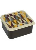 lunchbox geometric