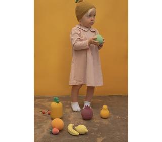 Fruits set - Raduga Grëz
