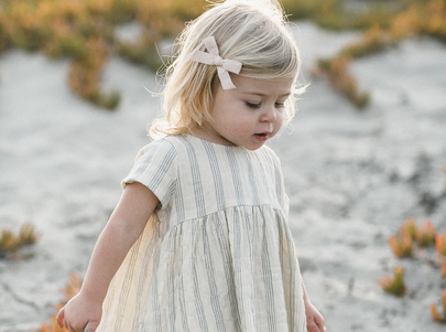 *... RYLEE AND CRU ...* SS18 SEASIDE COLLECTION