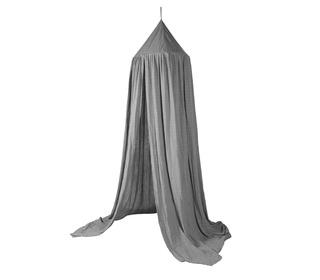 Canopy, elephant grey - Sebra