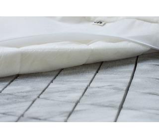 matras Sebra bed, Harmony, baby & jr. - Sebra