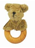 Animal kid grabber bear