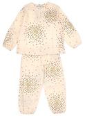 Maurice pyjama stardust vanilla
