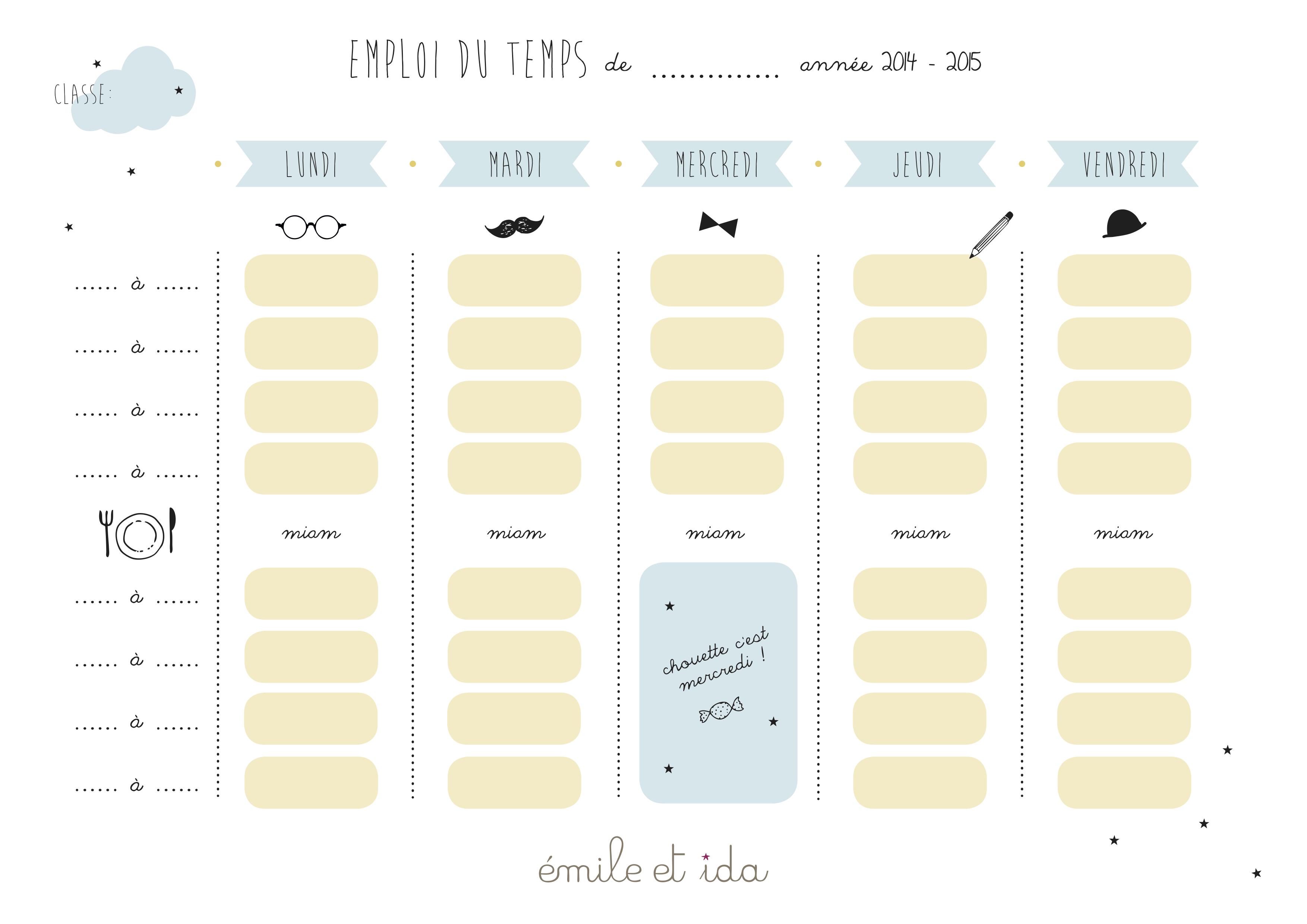 blogberichten van lunabloom. Black Bedroom Furniture Sets. Home Design Ideas